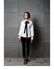 Koszula Koszula Nela - motiveandmore.pl Motive & More