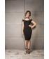 Sukienka Motive & More Sukienka Marbella