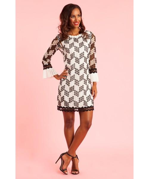 ce1cdd59b9 Sukienka Motive   More Sukienka Malibu