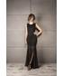 Sukienka Motive & More Sukienka Anastasia