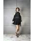 Sukienka Motive & More Sukienka Kylie