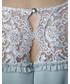 Sukienka Motive & More Sukienka Lily Rose Popiel