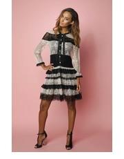 Sukienka Sukienka Tola - motiveandmore.pl Motive & More