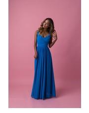 Sukienka Sukienka Penelope Szafir - motiveandmore.pl Motive & More