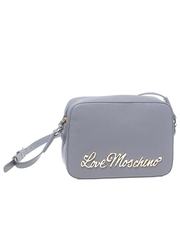 Kopertówka Grey Moschino Bag - motiveandmore.pl Motive & More