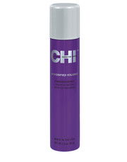 lakier do włosów CHI Magnified Volume Finishing Spray, lakier 50 ml - AmbasadaPiekna.com