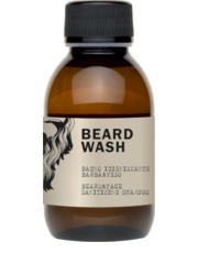 Kosmetyk do brody Wash Shampoo 150ml Szampon do brody - AmbasadaPiekna.com Dear Beard