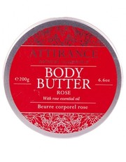 krem do ciała Body Butter Rose 200g - AmbasadaPiekna.com