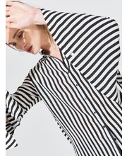 Koszula Koszula - Simple SIMPLE