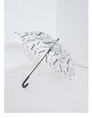 Parasol Parasol - Simple SIMPLE