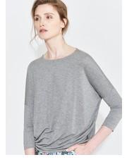 Bluzka Bluzka - Simple SIMPLE