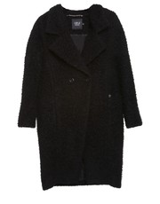 Płaszcz Płaszcz - Simple SIMPLE