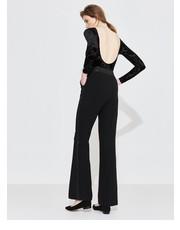 Spodnie Spodnie - Simple SIMPLE