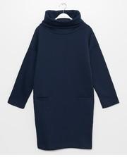 sukienka SIMPLE - Sukienka