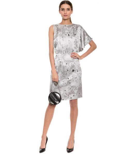 3e1a1be629 Sukienka SIMPLE Sukienka