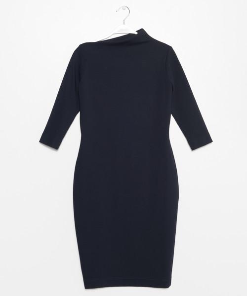 8ab681b0dd12ae SIMPLE Sukienka, sukienka - Butyk.pl