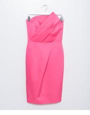 Sukienka Sukienka - Simple SIMPLE
