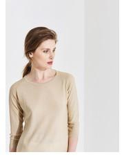 Sweter Sweter - Simple SIMPLE
