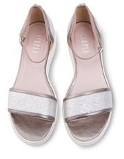Sandały Buty - Simple SIMPLE