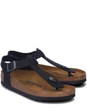 Sandały Kairo - Sandały Damskie - 0147111 - Mivo.pl Birkenstock