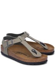 Sandały Kairo - Sandały Damskie - 0047211 - Mivo.pl Birkenstock