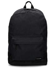 649b88844153a Quiksilver torba męska. 169.00 zł. 135.00 zł · torba Plecak Cr7 Cheyenne  Backpack ...