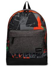 Vans New Skool Backpack Plecak Męski V2TLBA5, plecak
