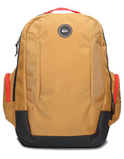 92221a0ccd409 Plecak dziecięcy Schoolie II - Plecak Dziecięcy - EQYBP03498 CPP0 - Mivo.pl  Quiksilver