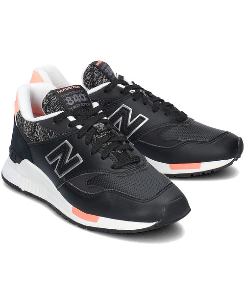 New Balance Wl840wb Women's Shoes