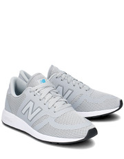 Sneakersy - Sneakersy Unisex - MRL420GY - Mivo.pl New Balance