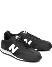 Puma Desierto Sneaker L Sneakersy Męskie 362065 02