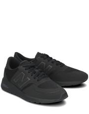 Sneakersy męskie 420 - Sneakersy Unisex - MRL420TB - Mivo.pl New Balance