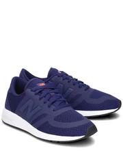 Sneakersy męskie 420 - Sneakersy Unisex - MRL420NP - Mivo.pl New Balance