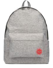 8f40a15575da8 Plecak dziecięcy Sugar Baby - Plecak Dziecięcy - ERJBP03799 SGRH - Mivo.pl  Roxy
