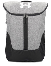 37110fc60d3dc Plecak Expandable Sackpack - Plecak Unisex - 1300203-041 - Mivo.pl Under  Armour