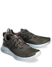 Sneakersy Charged Breathe TR 2 - Sportowe Damskie - 3022617-100 - Mivo.pl Under Armour