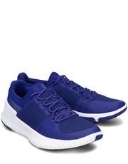 buy popular e2f3e ca5a1 Under Armour sneakersy męskie