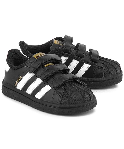 buty adidas superstar dzieciece