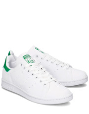 sneakersy Stan Smith - Sneakersy Damskie - BB5153 - Mivo.pl