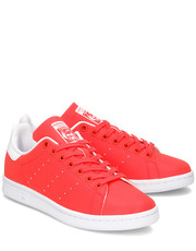 sneakersy Stan Smith - Sneakersy Damskie - BB5154 - Mivo.pl