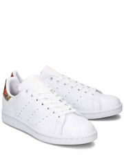 sneakersy Stan Smith - Sneakersy Damskie - BB5160 - Mivo.pl