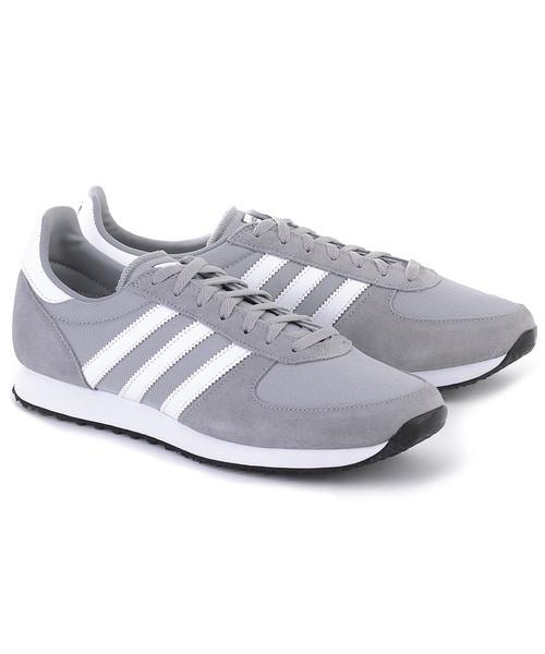 sneakersy męskie Adidas Zx Racer Sneakersy Męskie S79203