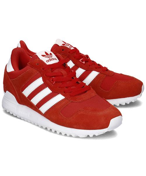 d807c9d9c2850 Sneakersy męskie Adidas ZX 700 - Sneakersy Męskie - BB1214