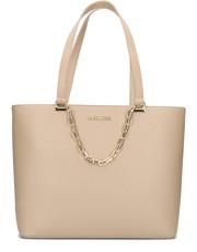 05f7adb101222 Shopper bag Love MoschinoLuminous Chain - Torebka Damska - JC4306PP07KQ0107  - Mivo.pl
