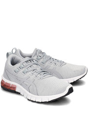 Sneakersy Gel-Quantum 90 - Sneakersy Damskie - 1022A115-020 - Mivo.pl Asics Tiger