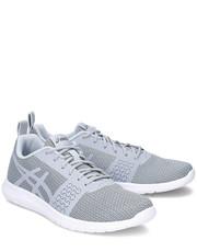 Sneakersy męskie Kanmei - Sneakersy Męskie - T7H1N 9696 - Mivo.pl Asics Tiger