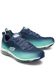 Sneakersy Skech-Air Element - Sneakersy Damskie - 12640/NVGR - Mivo.pl Skechers