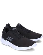 Sneakersy męskie Generate - Sportowe Męskie - 54354/BKW - Mivo.pl Skechers