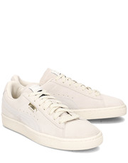 sneakersy Suede Classic - Sneakersy Damskie - 363242 29 - Mivo.pl
