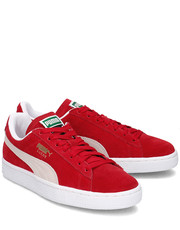 sneakersy Suede Classic - Sneakersy Damskie - 352634 05 - Mivo.pl